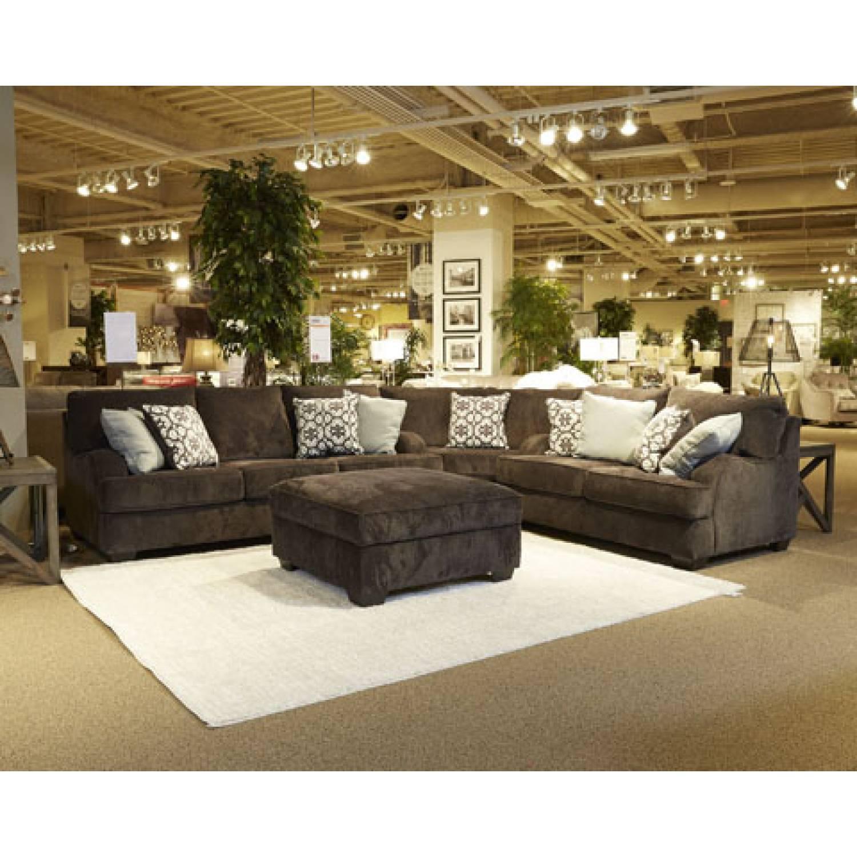 Ashley Furniture Orange County Ca: 14101 Charenton SECTIONAL GROUP