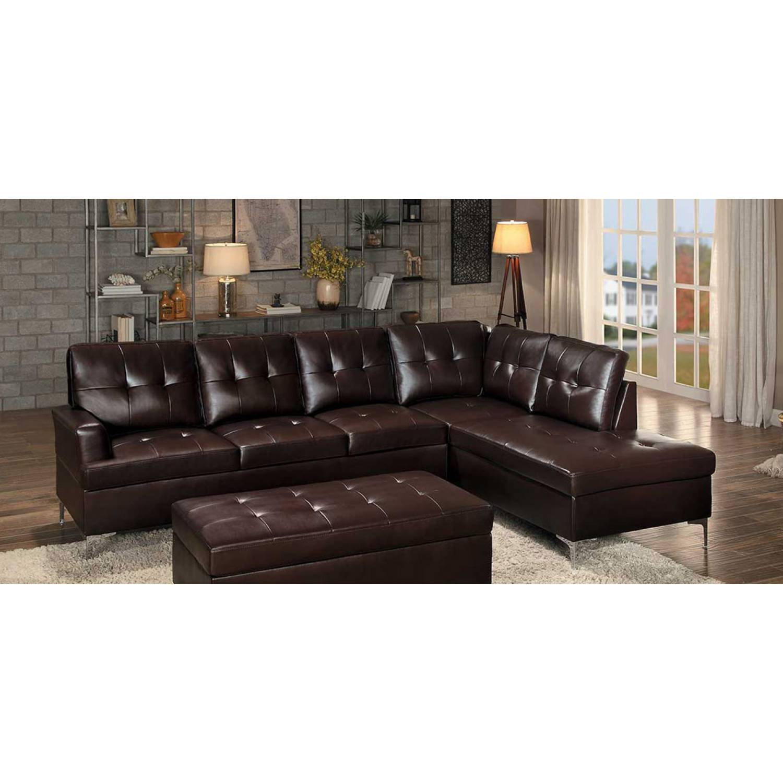 Furnituredirects2u.com