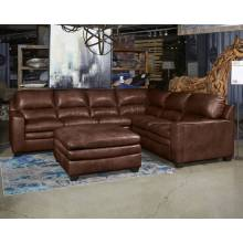15703 Gleason 2PC SETS Sofa + Loveseat
