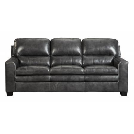 15702 Gleason Sofa