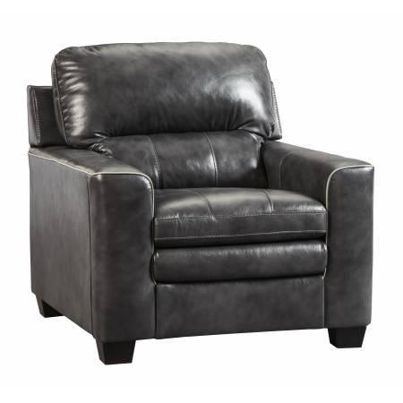 15702 Gleason Chair