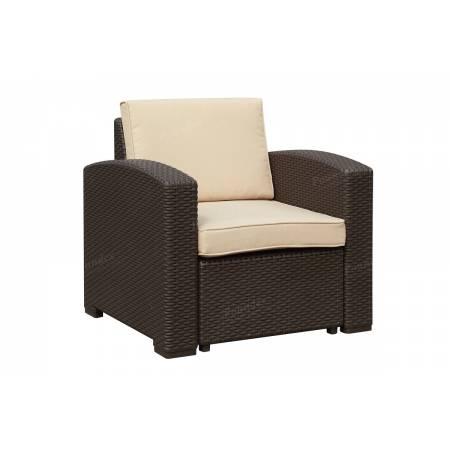 Arm Chair P50190