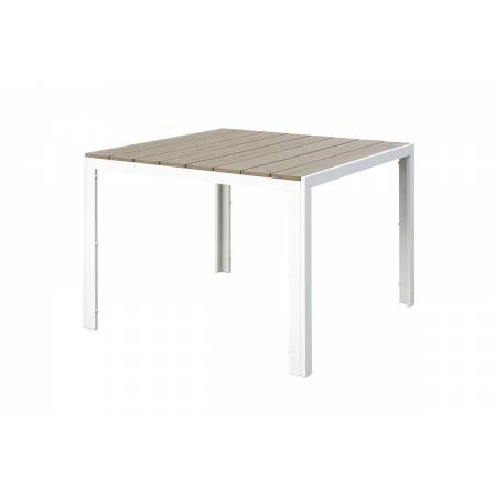 Outdoor Table P50250