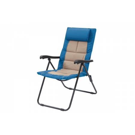 Foldable Outdoor Chair P50126