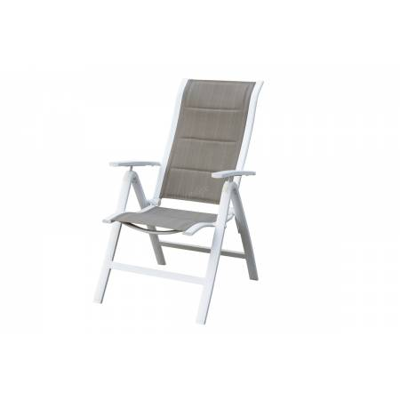 Outdoor Chair P50154