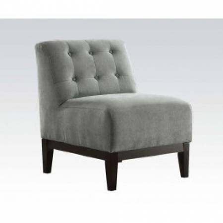 59492 ACCENT CHAIR