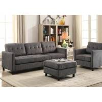 Ceasar SOFA , CHAIR SET