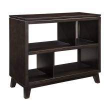 T027 Chanceen Sofa Table