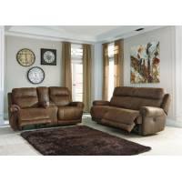 38400 Austere 2PC SETS Power Sofa + LOVE SEAT