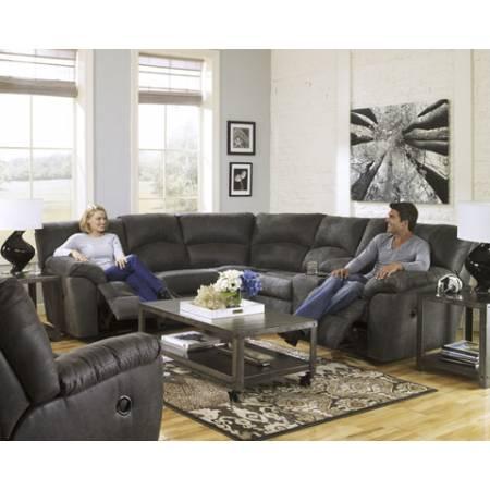 27801 Tambo 3PC Motion Upholstery