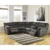 27801 Tambo 2PC Motion Upholstery