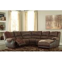50302 Nantahala 5PC Sectionals 5