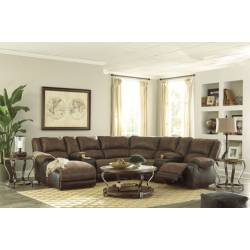 50302 Nantahala 7PC Sectionals 4