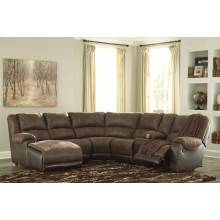 50302 Nantahala 6PC Sectionals 2