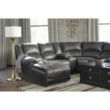 50301 Nantahala 7PC Sectionals 1