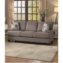 KENNER Sofa Grey
