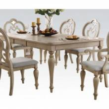 ABELIN DINING TABLE