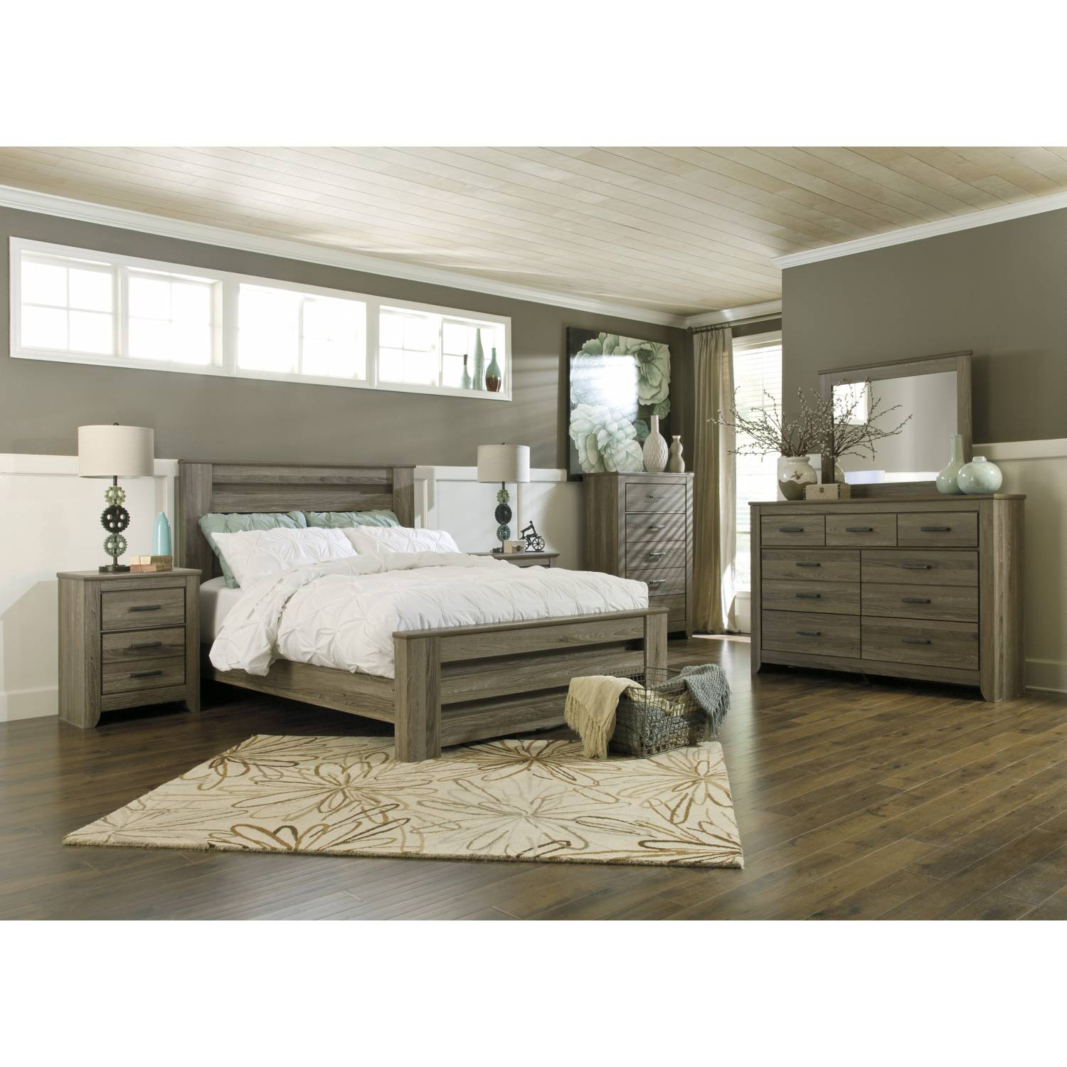 Bedroom Sets Sacramento furniture store san francisco - discount furniture store in san