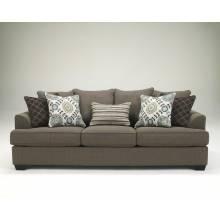 28800 Corley Sofa