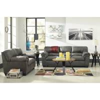 12001 Bladen 2 pc Sofa + Loveseat