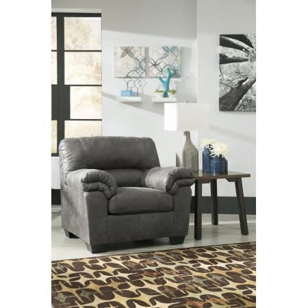 12001 Bladen Chair