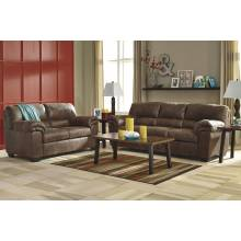 12000 Bladen 2 pc Sofa + LoveSeat