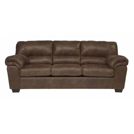 12000 Bladen Sofa