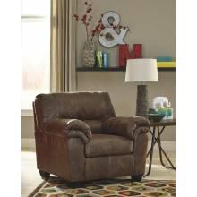 12000 Bladen Chair