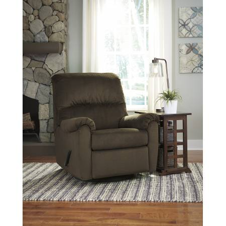 26001 Bronwyn Swivel Glider Recliner