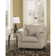 75000 Darcy Chair