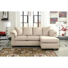 75000 Darcy Sofa Chaise