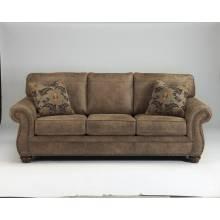 31901 Larkinhurst Sofa
