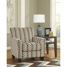23500 Geordie Accent Chair