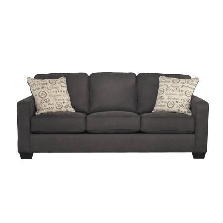 16601 Alenya Sofa