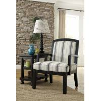 16600 Alenya Accent Chair