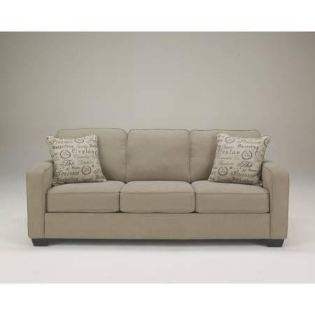 16600 Alenya Sofa