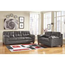 20102 Alliston DuraBlend® 2PC Sets (Sofa + Loveseat)