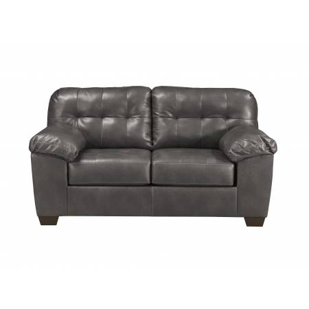 20102 Alliston DuraBlend® Loveseat