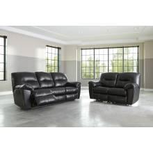 84701 Kilzer DuraBlend® 2PC Sets (Sofa + Loveseat)