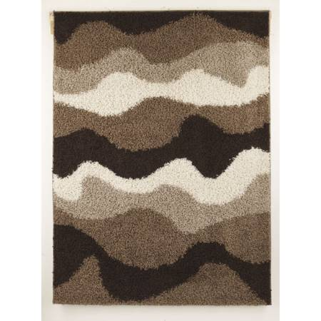 R339002 Kipri Medium Rug