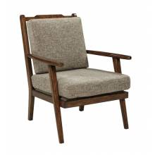 62802 Chento Accent Chair