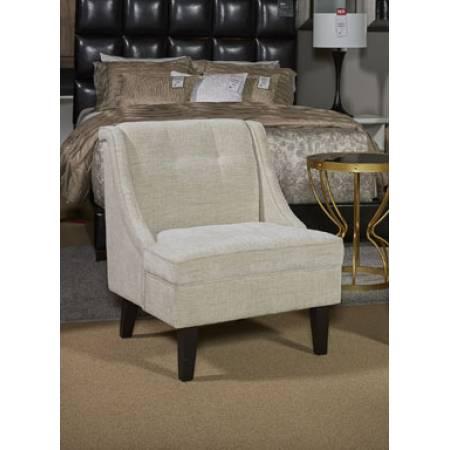 36401 Cerdic Accent Chair