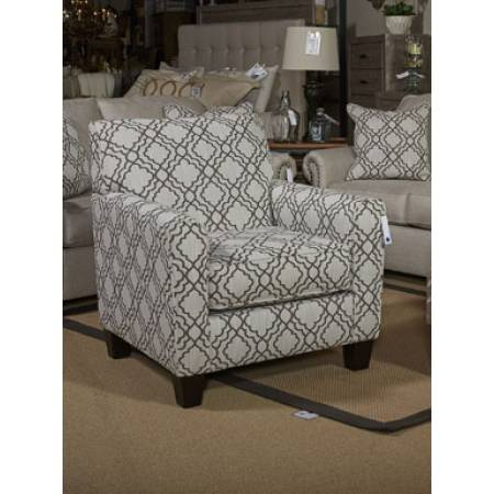 13701 Farouh Accent Chair