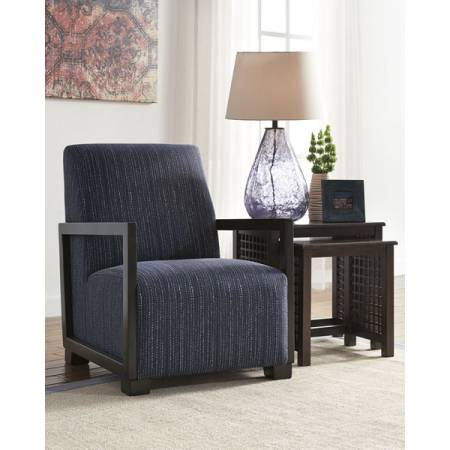 54704 Kendleton Accent Chair