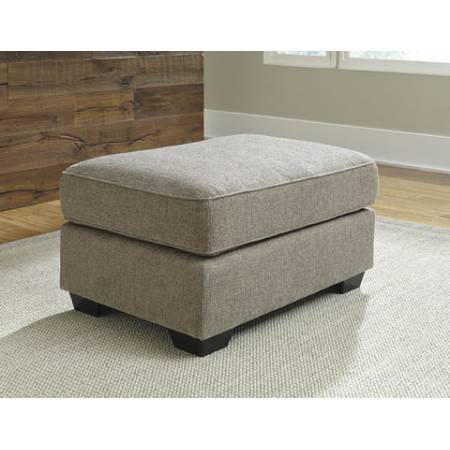 39102 Pantomine Oversized Accent Ottoman