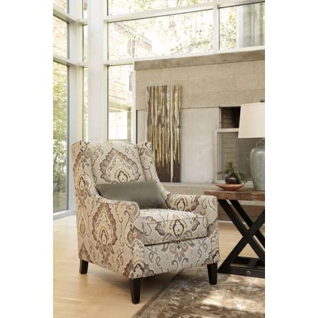 28701 Wilcot Accent Chair
