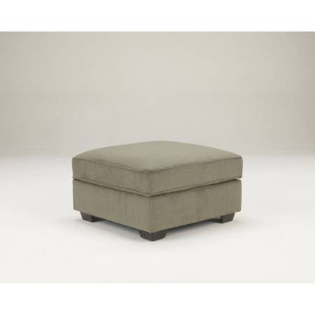 12900 Patola Park Ottoman With Storage
