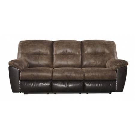 65202 Follett Reclining Sofa