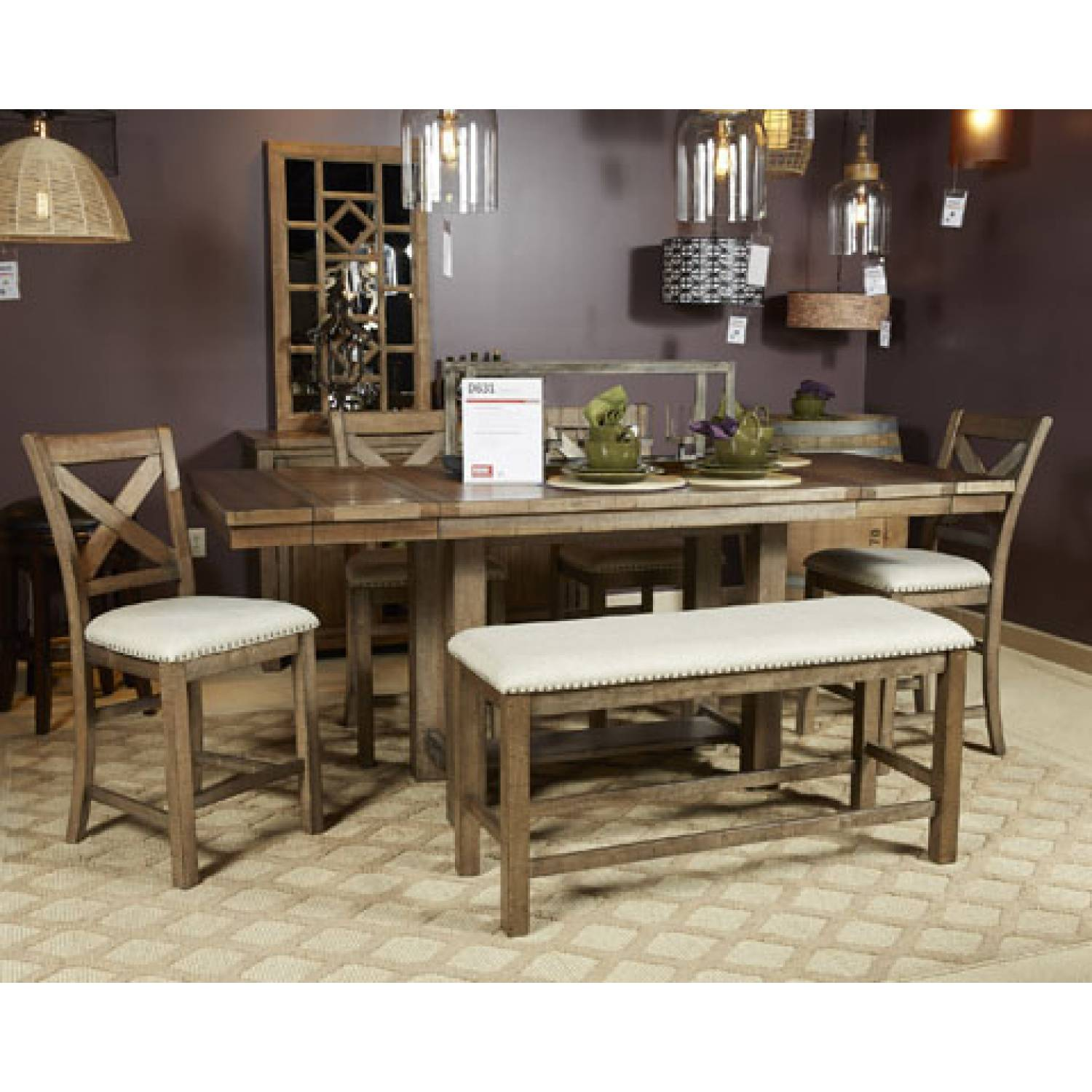 100 Pc Bench Better Homes And Gardens Mercer Dining  : 9398 1500x1500 from 45.77.175.33 size 1500 x 1500 jpeg 172kB