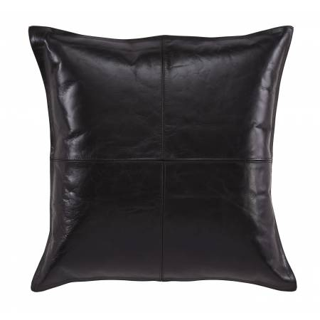 A1000638 Brennen qty - 4 A1000638P Pillow Cover